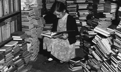 Little-girl-reads-in-book-007_zps84480939