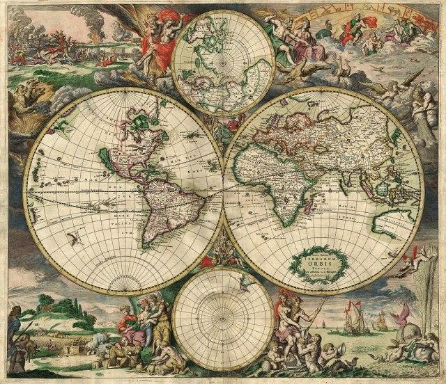1024px-World_Map_1689